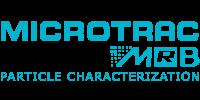 microtrac-mrb