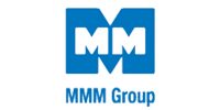 mmm-group